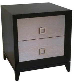 LCM-bedside-cabinet-one-extract