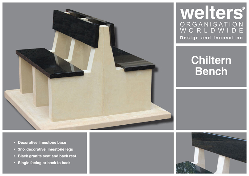 welters furniture 6