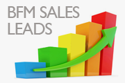 BFM Sales-leads