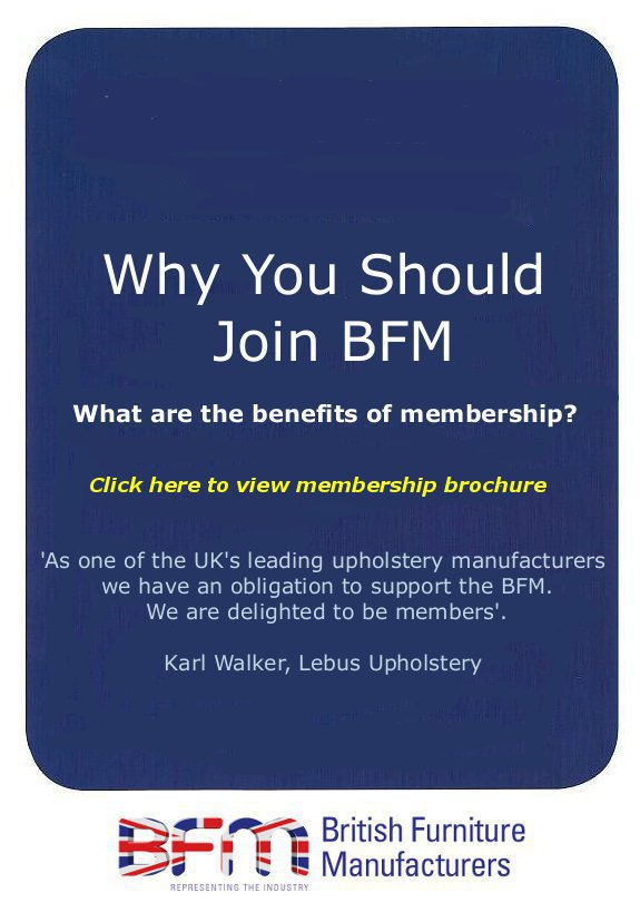 Why-join-the--BFM5