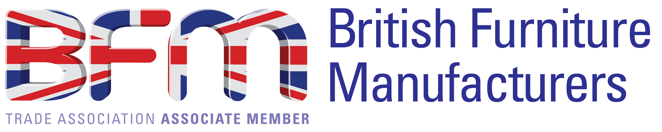 bfm-new associate-member-logo