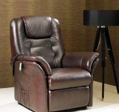 cavendish recliner