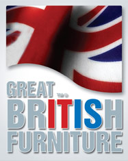 great-british-furniture-logo