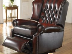 saxonrecliner-collection