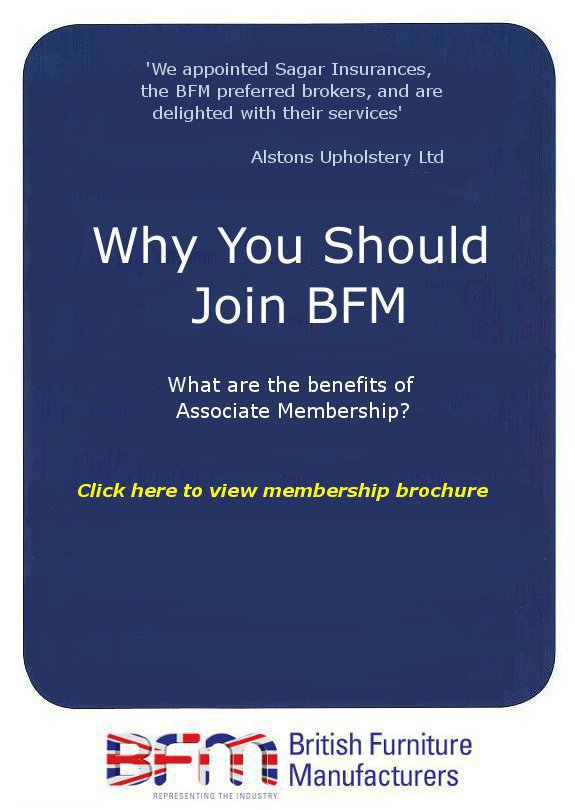Why join the  BFM as Assocuate member3
