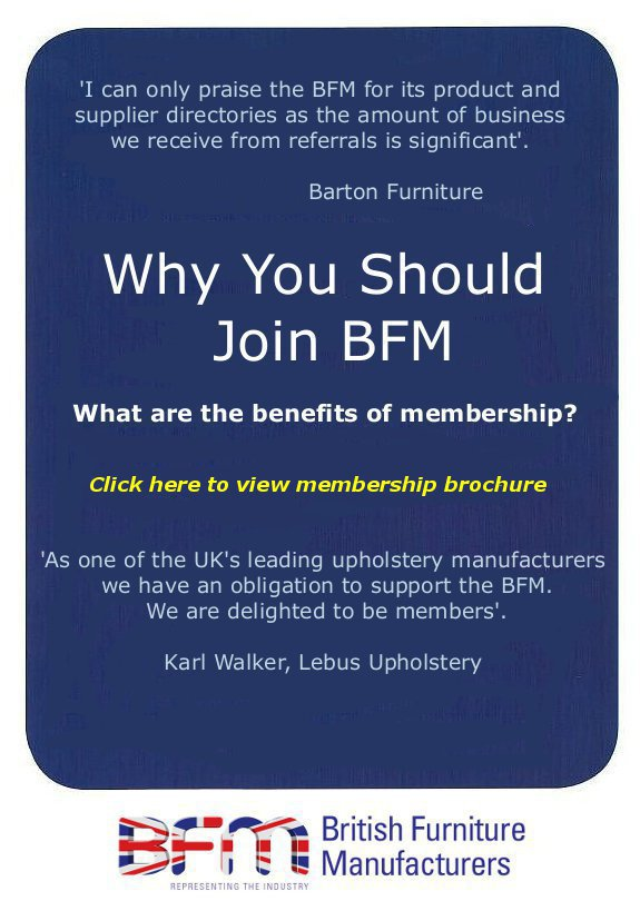 Why join the  BFM4