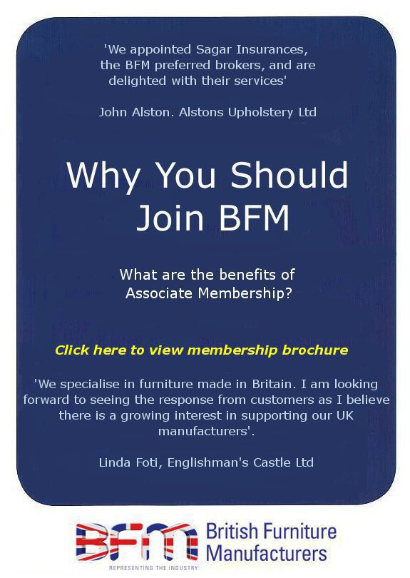 Why join the  BFM as Assocuate member2