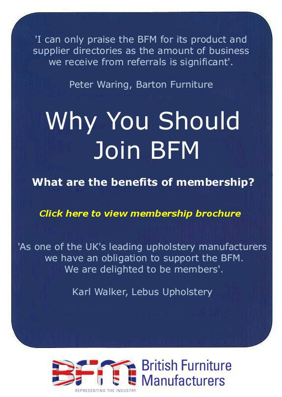 Why join the  BFM3