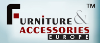 Furniture Accessories EU